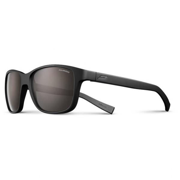 Julbo - Powell Grey Polarized 3 - Zonnebril
