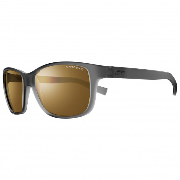 Julbo - Powell Grey Spectron 3 - Solbrille