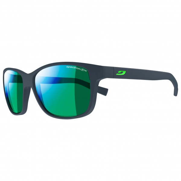 Julbo - Powell Multilayer Green Spectron 3CF - Sonnenbrille
