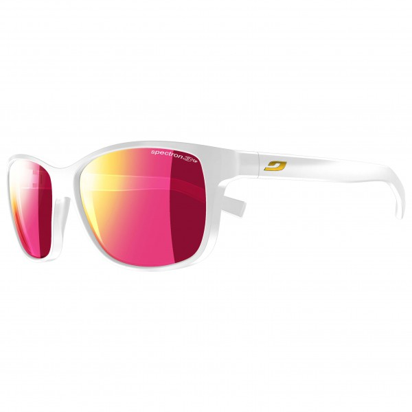 Julbo - Powell Multilayer Pink Spectron 3CF - Lunettes de so