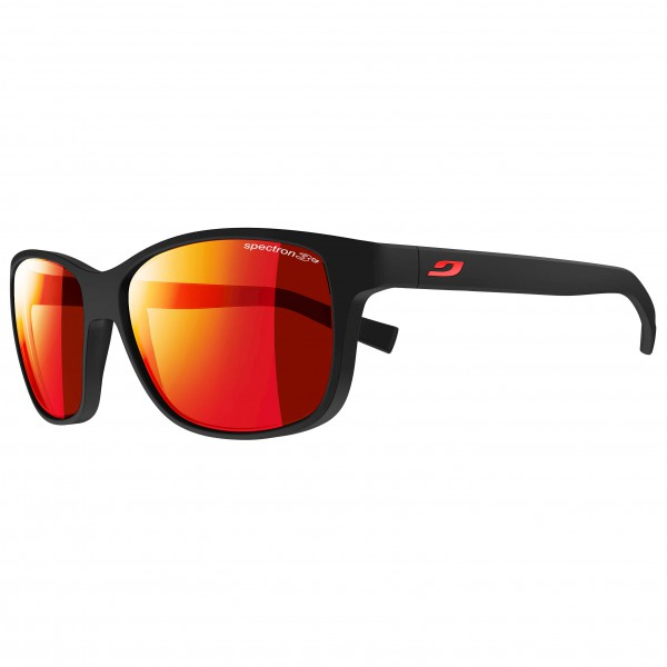 Julbo - Powell Multilayer Red Spectron 3CF - Lunettes de sol