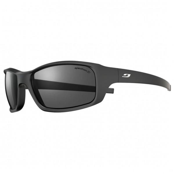 Julbo - Slick Grey Spectron 3 - Sonnenbrille