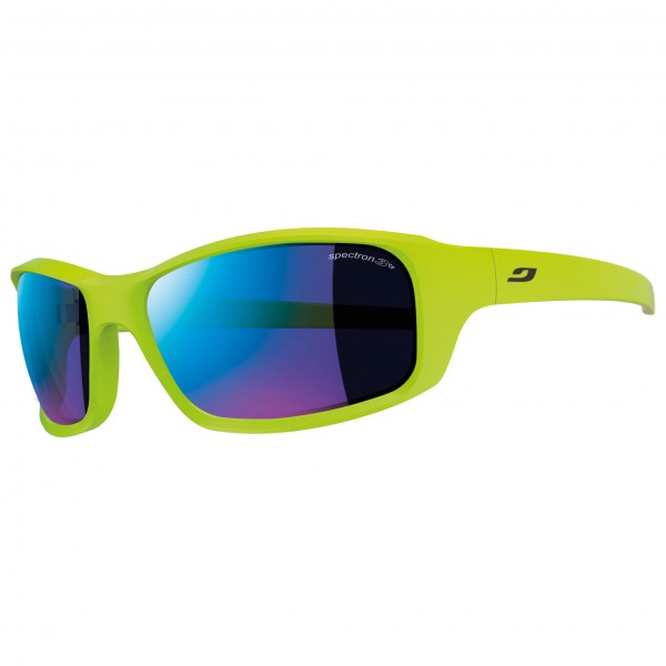 Julbo - Slick Multilayer Blue Spectron 3CF - Aurinkolasit
