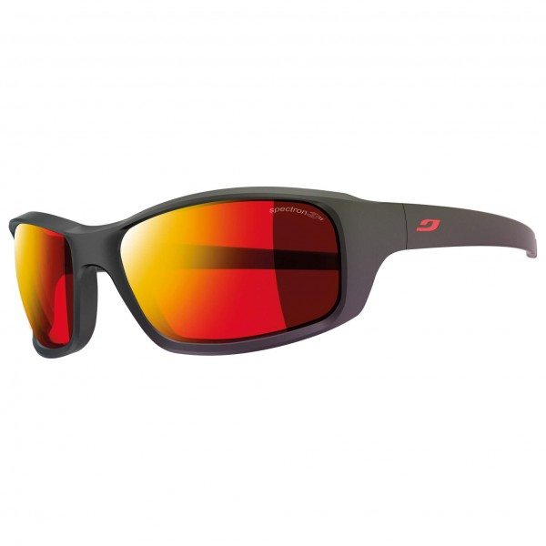 Julbo - Slick Multilayer Red Spectron 3CF - Lunettes de sole