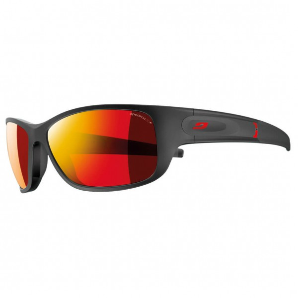 Julbo - Stony Multilayer Red Spectron 3CF - Aurinkolasit