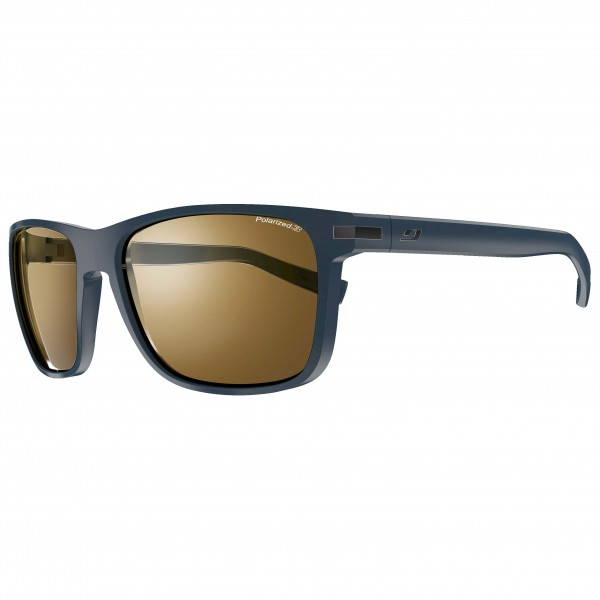 Julbo - Wellington Brown Polarized 3 - Sunglasses