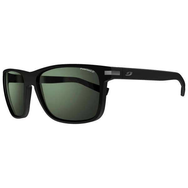 Julbo - Wellington Green Polarized 3 - Sunglasses