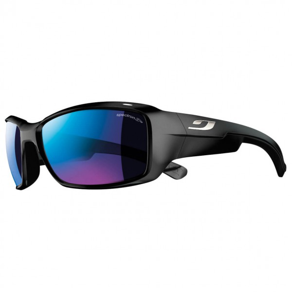 Julbo - Whoops Multilayer Blue Spectron 3CF - Fahrradbrille