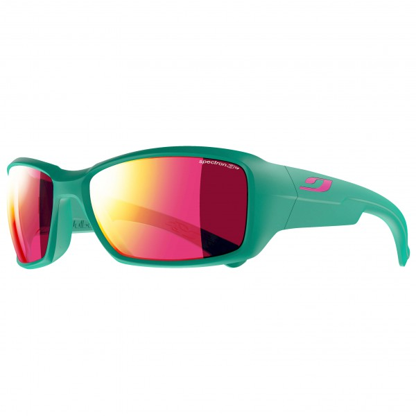 Julbo - Whoops Multilayer Pink Spectron 3CF - Cycling glasse