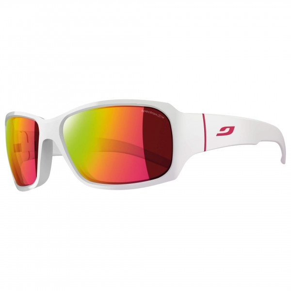 Julbo - Women's Alagna Multilayer Pink Spectron 3CF