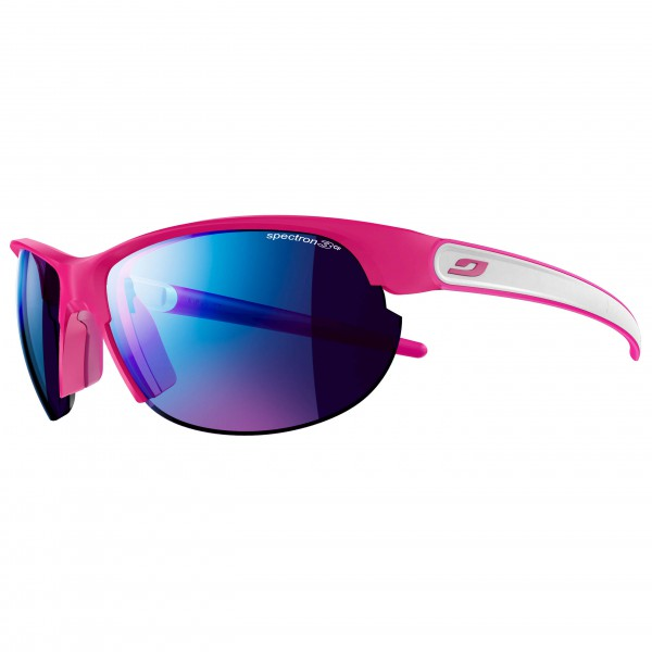 Julbo - Women's Breeze Multilayer Blue Spectron 3CF