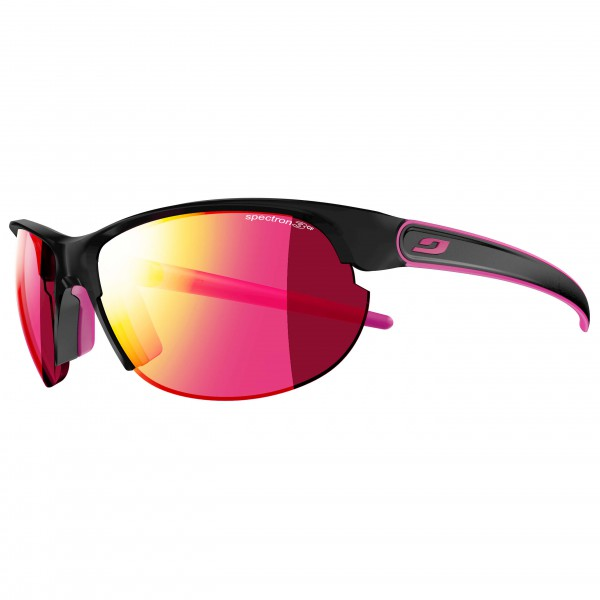 Julbo - Women's Breeze Multilayer Pink Spectron 3CF