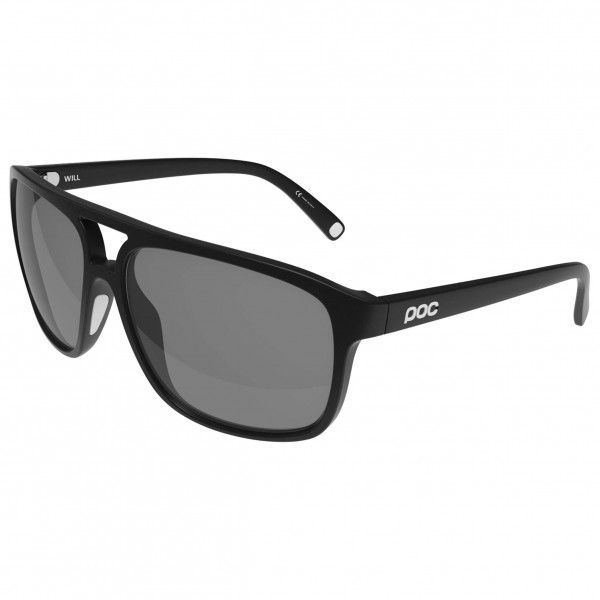 POC - Will 3 - Solbriller
