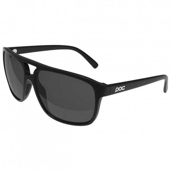 POC - Will Polarized 3 - Sunglasses