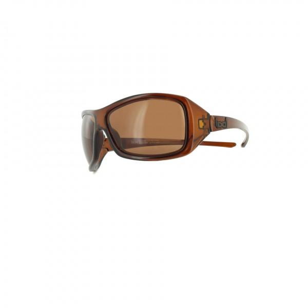 Gloryfy - G10 Energizer Redbrown F2 - Sonnenbrille