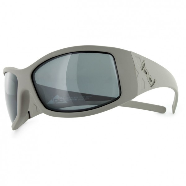 Gloryfy - G2 Tripol Anthracite F3 - Sonnenbrille