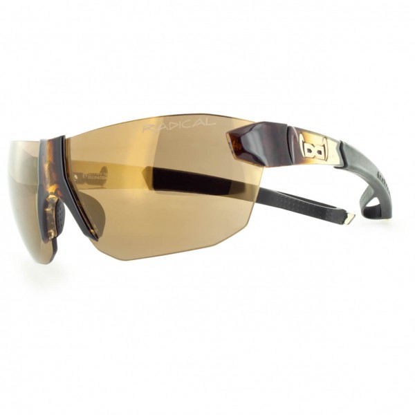 Gloryfy - Women's G11 Balance Brown Gold Mirror F2