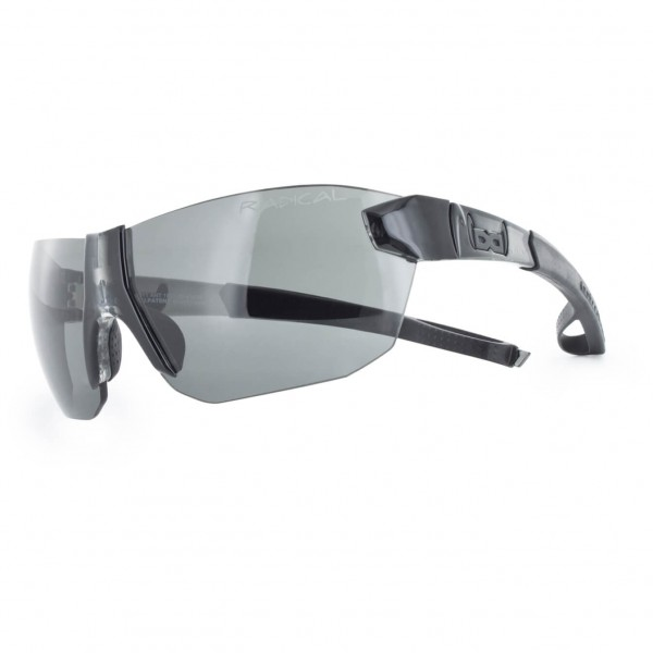 Gloryfy - Women's G11 Stratos Anthracite F3 - Sunglasses