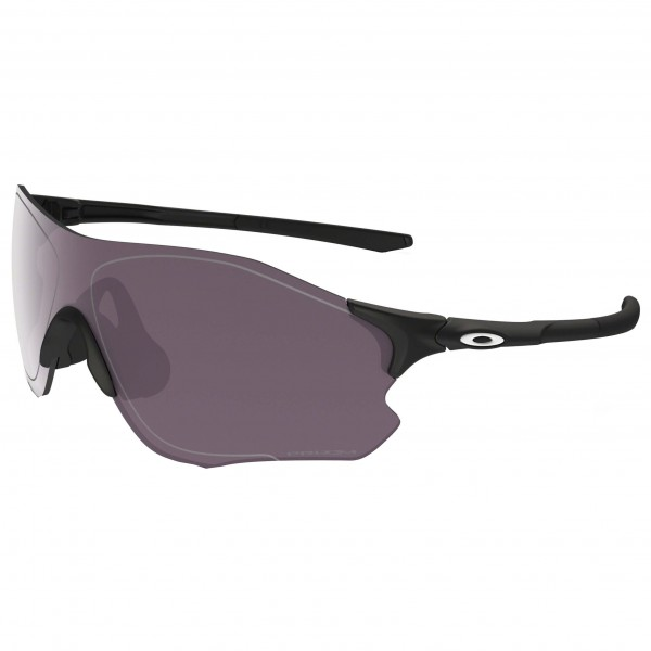 Oakley - Evzero Path Prizm Daily Polarized - Sunglasses