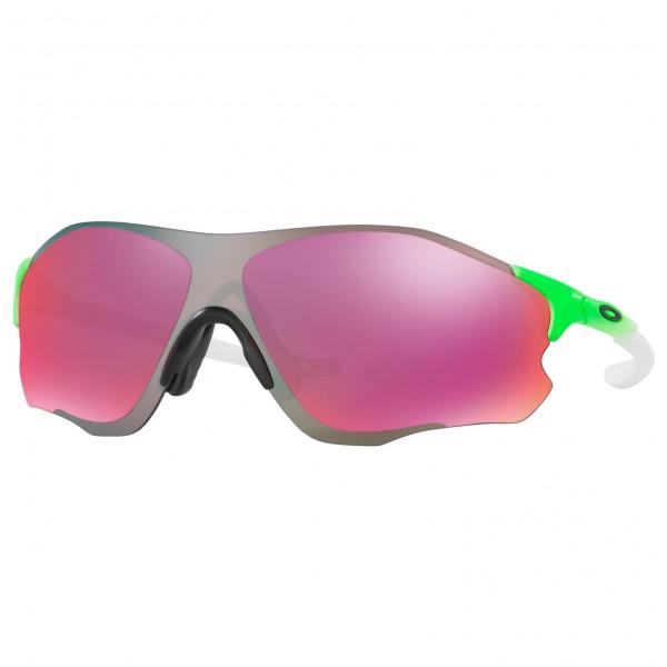 Oakley - Evzero Path Prizm Field - Sonnenbrille