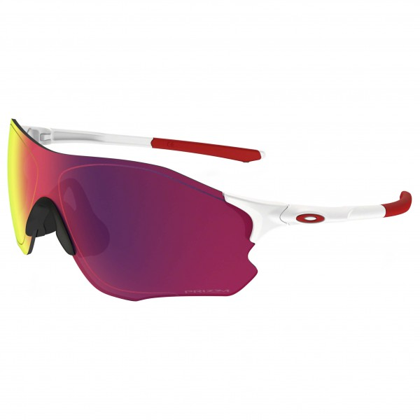 Oakley - Evzero Path Prizm Road - Sunglasses