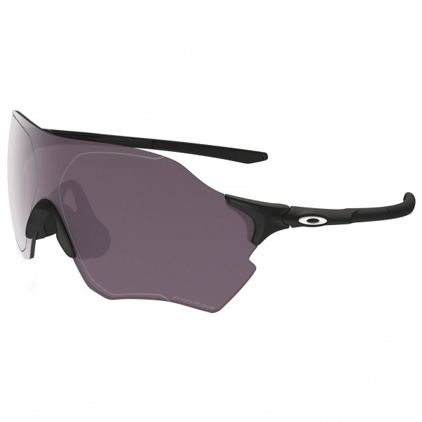 Oakley - Evzero Range Prizm Daily Polarized - Sunglasses