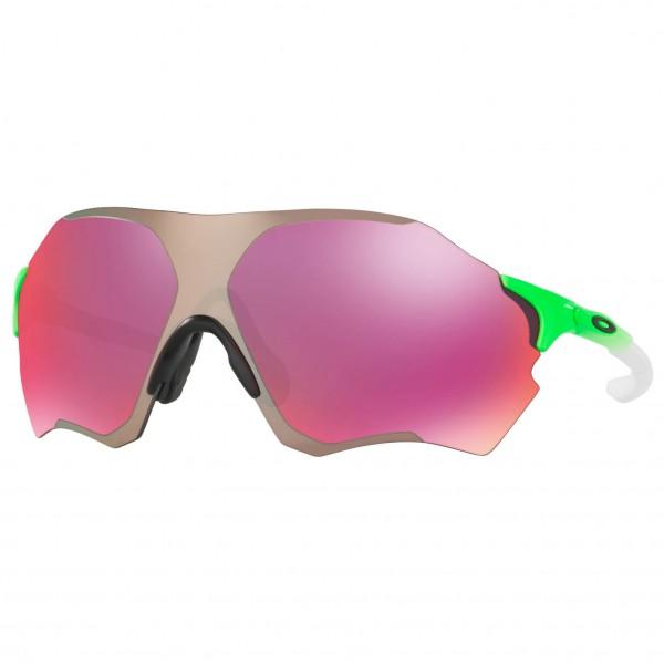 Oakley - Evzero Range Prizm Field - Fahrradbrille
