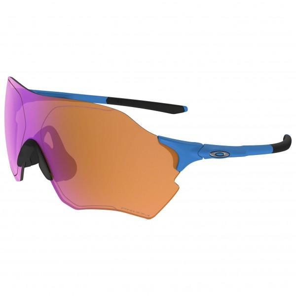 Oakley - Evzero Range Prizm Trail - Sunglasses