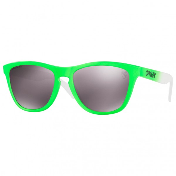 Oakley - Frogskins Prizm Daily Polarized - Sonnenbrille