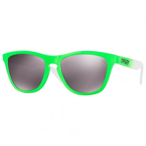 Oakley - Frogskins Prizm Daily Polarized - Sunglasses
