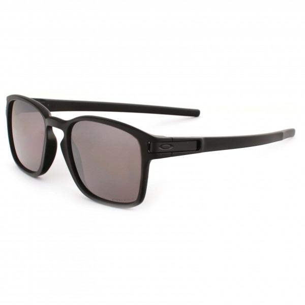 Oakley - Latch Squared Prizm Daily Polarized - Aurinkolasit