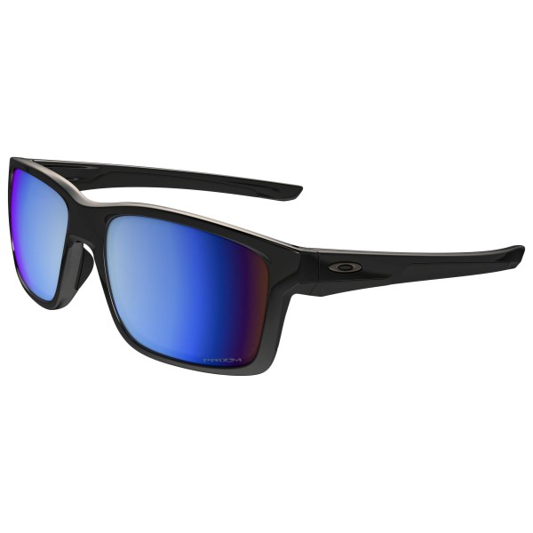 Oakley - Mainlink Prizm Deep Water Polarized - Sunglasses