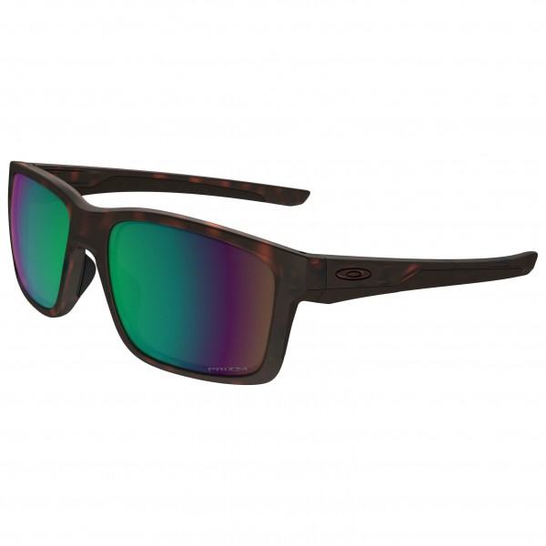 Oakley - Mainlink Prizm Shallow Water Polarized