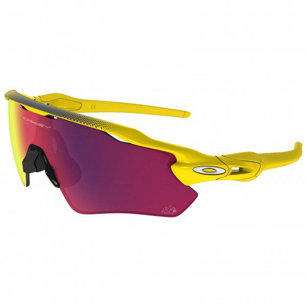 Oakley - Radar EV Path Prizm Road - Cycling glasses