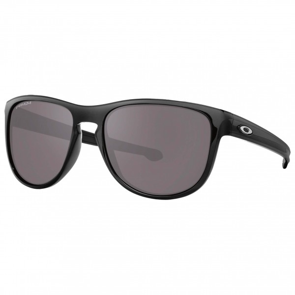 Oakley - Sliver R Prizm Daily Polarized - Sunglasses