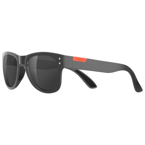 SHRED - Belushki Noweight Popsicle Cat: S1 - Sunglasses