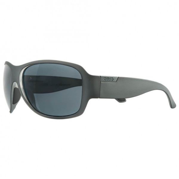 SHRED - Provocator Noweight Shray Cat: S1 - Lunettes de sole
