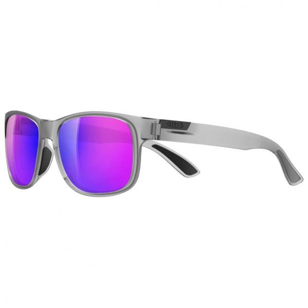 SHRED - Stomp Noweight Crystal Flare Reflect - Aurinkolasit