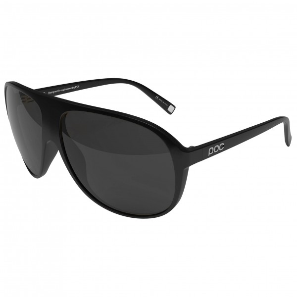 POC - Did Grey Polarized - Sunglasses