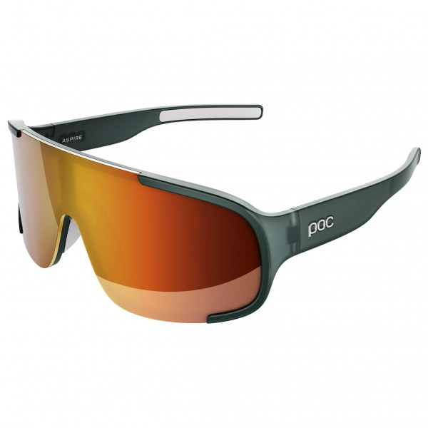 POC - Aspire S2 VLT 21% - Fahrradbrille