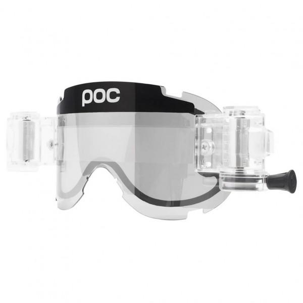 POC - Cornea Roll Off System - Pyöräilylasit