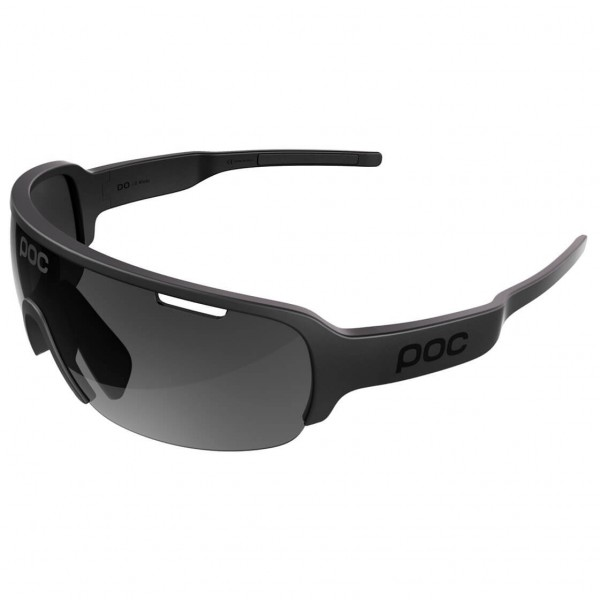 POC - DO Half Blade - Cycling glasses