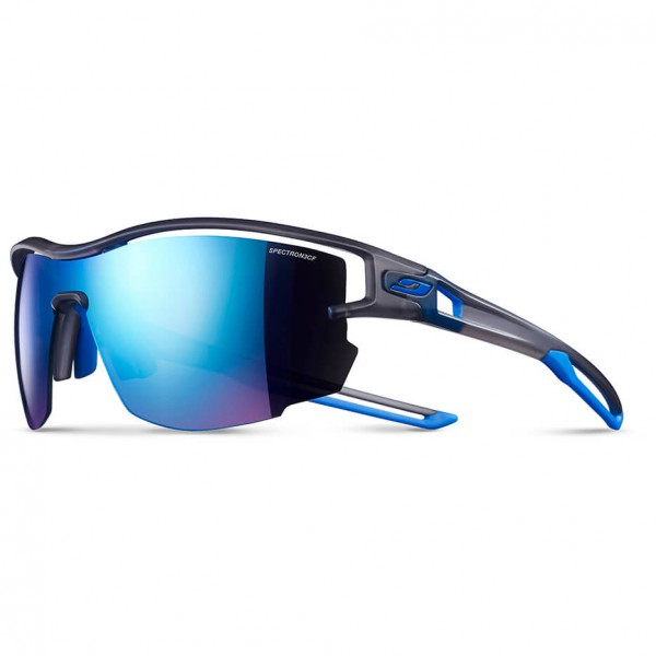 Julbo - Aero Spectron S3CF - Sunglasses