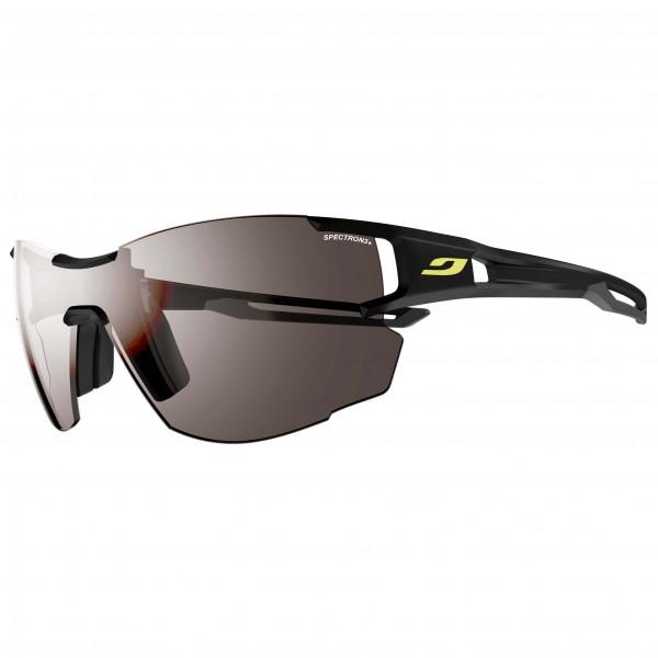 Julbo - Aerolite Spectron 3+ - Gafas de ciclismo