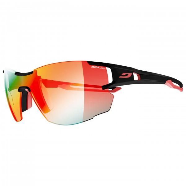Julbo - Aerolite Zebra Light Fire - Sonnenbrille