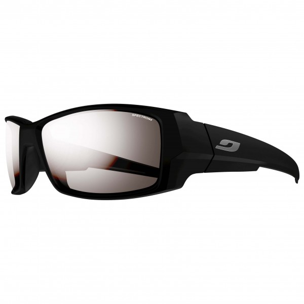 Julbo - Armor Spectron 4 - Cycling glasses