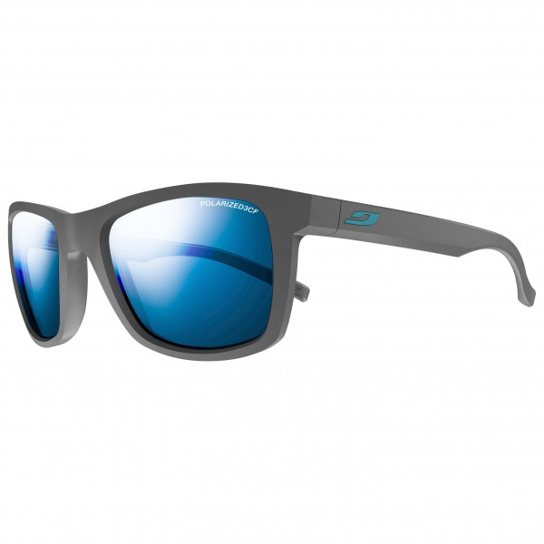 Julbo - Beach Polarized 3CF - Aurinkolasit