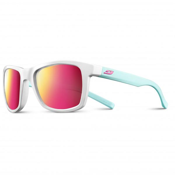 Julbo - Beach Spectron S3 - Sunglasses
