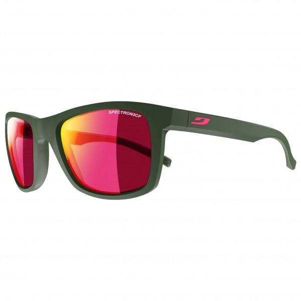 Julbo - Beach Spectron 3CF - Sonnenbrille