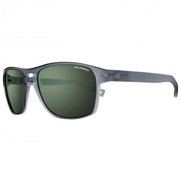 Julbo - Bergen Polarized 3 - Sunglasses